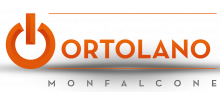 Immobiliare Ortolano